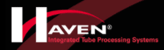 Haven Manufacturing Logo