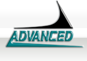 Advanced Fabricating Machinery, Inc. Logo
