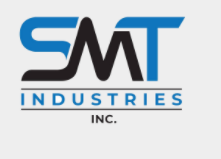 SMT Industries Inc. Logo